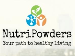 Gary Nulls Nutri Powders Supplements